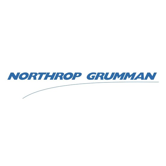 Northrop Grumman, Cleanroom Design & Advanced Lab 6-Inch Expansion